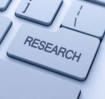 Pendidikan dan penelitian adalah kunci untuk mengurangi masalah judi