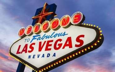 Pembatalan Program Las Vegas Sands, Rilisan Penghasilan Q1