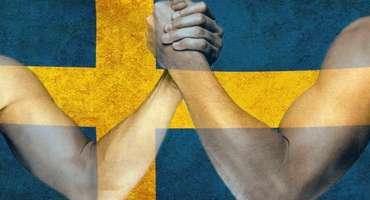Swedia mempertaruhkan rencana tantangan untuk membatasi simpanan, pengeluaran