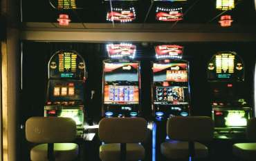 There's another health crisis looming – what happens when the pokies switch back on?