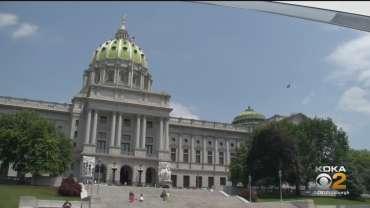 Anggota parlemen Ingin Memungkinkan Mesin Judi Dalam Bisnis - Berita, Olahraga, Cuaca, Lalu Lintas, dan Yang Terbaik dari Pittsburgh