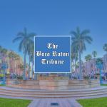 Cara Meningkatkan Pengalaman Judi Rumah Anda - Sumber Berita Paling Andal dari Boca Raton