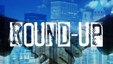 Pengumuman dan Gambaran Industri Kemitraan Roundup - 30 Juni 2020