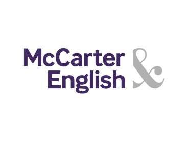 Perjudian Pada Kepatuhan? DOJ Memperbarui Peraturan House Tentang Harapan Program Kepatuhan Perusahaan   McCarter & Blog Inggris: Kontrak Pemerintah & Kontrol Ekspor
