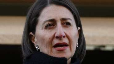 Premier harus memperhatikan saran kesehatan tentang perjudian seperti yang dia lakukan untuk COVID
