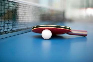Siapapun Untuk Tenis Meja Ukraina? The Shady Sport Yang Memberi Makan Perjudian Online
