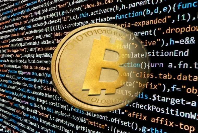 Blockchain: perjudian dan permainan