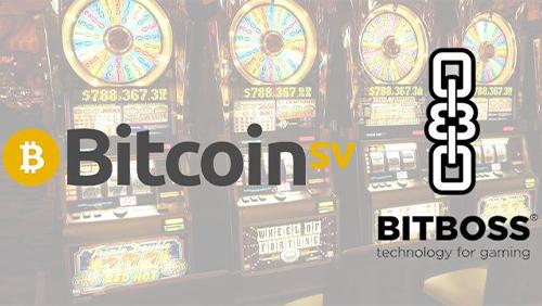 Grup perjudian AS meminta kasino tanpa uang tunai — untungnya Bitcoin sudah siap
