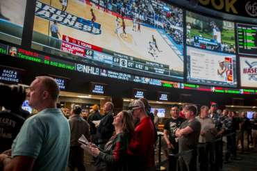 Washington's Gambling Commission to Proceed with Sports Betting Rule-Making Process after Tribal Compact is Agreed