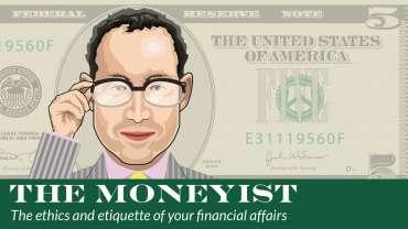 Saya mengajukan pengembalian pajak bersama dengan istri saya yang terasing karena dia seorang penjudi dan keuangannya berantakan. Tapi saya tidak mendapat cek stimulus - apa yang bisa saya lakukan?