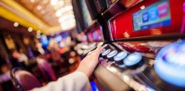 apakah investor ritel bahkan bermain untuk menang?