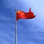 GGRAsia - China menetapkan daftar hitam tujuan untuk perjudian luar negeri