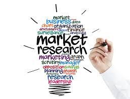 Analisis Permintaan Pasar Perjudian Seluler pada 2025 - The Scarlet