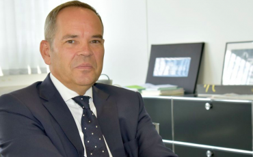 DSbV Jerman menuntut tindakan atas transaksi perjudian online ilegal