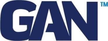 GAN Launches Real Money Internet Gambling in Pennsylvania for Cordish Gaming Group