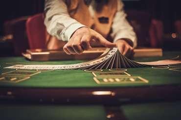Gunakan Rahasia Perjudian Vegas ini untuk Meningkatkan Manajemen Risiko Anda