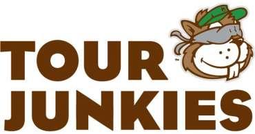 Jaringan Alat Peraga Bermitra dengan The Junkies Tour