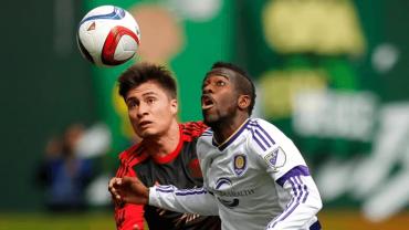 MLS Kembali Final: Peluang dan Prediksi Judi untuk Portland vs Orlando City