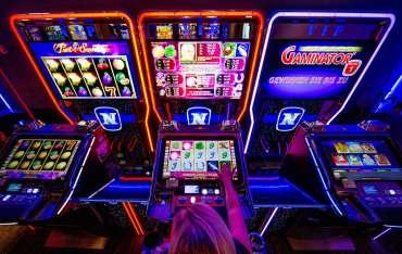 Miliarder yang Berubah Menjadi Judi Bertarung untuk Kerajaan Kasino-nya