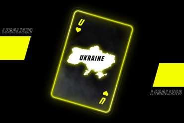 Parimatch Membuat Pernyataan Niat untuk Industri Perjudian Ukraina yang Baru Disahkan