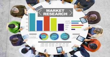 Pasar Pertaruhan Seluler Global 2020 Pemain Kunci Top