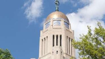 Pendukung perjudian meminta Mahkamah Agung Nebraska untuk meninjau keputusan untuk mencegah petisi dari pemungutan suara | Omaha State and Regional News