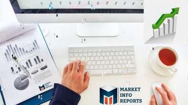 Pasar Perjudian Online