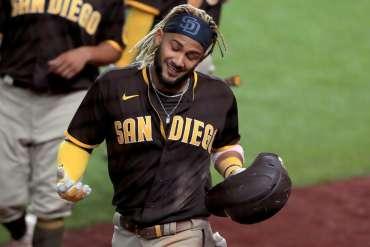Review Musim MLB 2020 Sejauh Ini