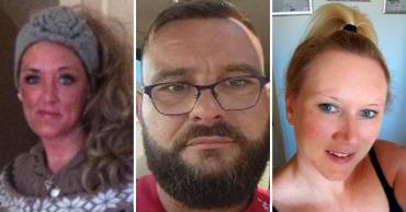 Roofer yang mendalangi potensi keuntungan obat-obatan £ 450k, penipu perjudian dan Ratu Kejahatan di antara 20 orang yang ditahan pada bulan Juli