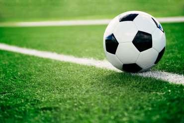 Sponsor Perjudian Swansea City Drops