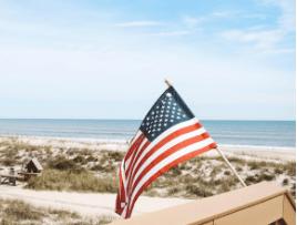 Status Legislasi Perjudian Florida: South Florida Caribbean News
