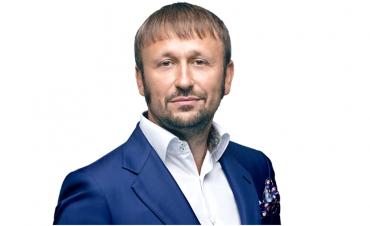 Ukraina menghadapi pilihan kritis saat garis akhir perjudian semakin dekat