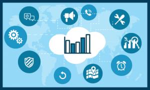 Ukuran dan Analisis Pasar Judi Online 2020-2027