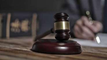 Mahkamah Agung Nebraska merilis keputusan tentang jika mariyuana medis, perjudian yang diperluas akan ada di pemungutan suara