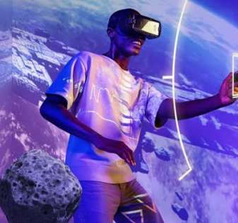3 prediksi perkembangan teknologi judi online