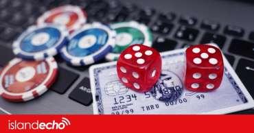 BANGKITNYA INDUSTRI GAMBLING & KASINO DI 2020 - Island Echo