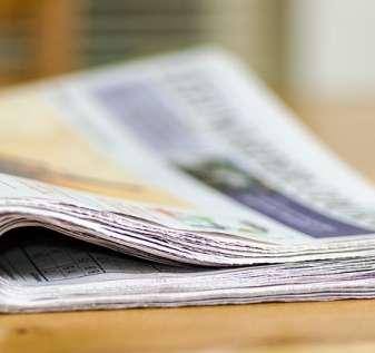 Dewan bergabung menyerukan reformasi mendesak untuk mencegah bahaya perjudian di Brimbank