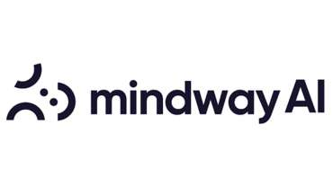 GLI menguji klaim Mindway pada kinerja GameScanner untuk mendeteksi masalah perjudian