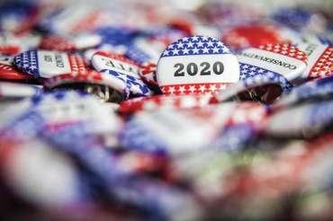 Mahkamah Agung Nebraska mendengarkan argumen untuk, menentang perjudian di surat suara | Berita