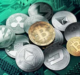 Deciphering the Mysteries of Bitcoin and DarkWeb Gambling