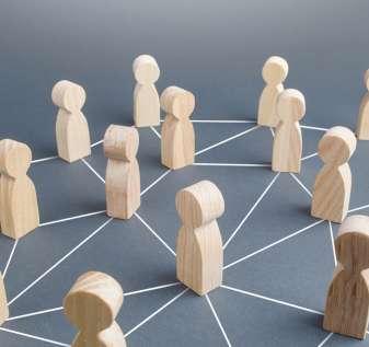Mengurangi kerugian perjudian melalui kolaborasi
