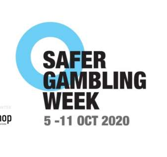 NetShop ISP announced as an Official Supporter of the Safer Gambling Week 2020 (Cyprus)