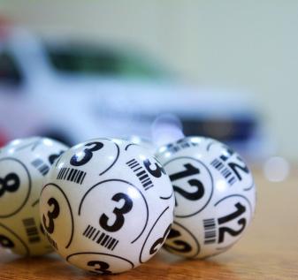 Odds In Gambling - ABC Money