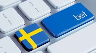 Otoritas Perjudian Swedia mempertanyakan keberlakuan batas setoran pada permainan online