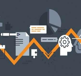 Pasar Layanan Game Perjudian Global 2020-2026