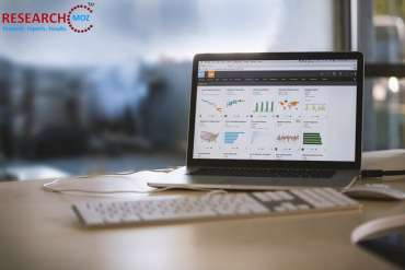 Perjudian Online dan Pasar Taruhan Bergerak Menuju 2026 Dengan Prosedur, Tantangan & Peluang Baru - The News Brok