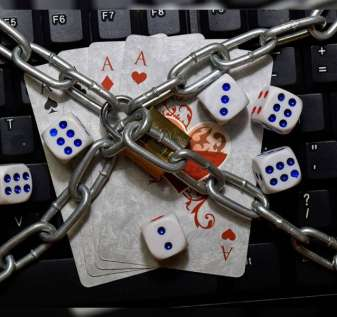 Nepal Police Suspect Emergence of Illegal Gambling Dens During Covid-19 Pandemic