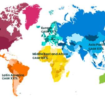 world-map-image.jpg