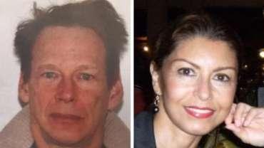 Senjata dan perjudian: Detail baru dalam hilangnya dan kematian misterius Vida Smith