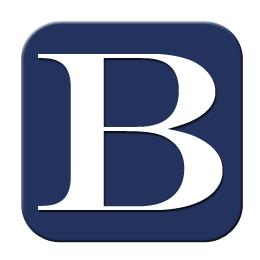 kecanduan judi | Orang Batavia